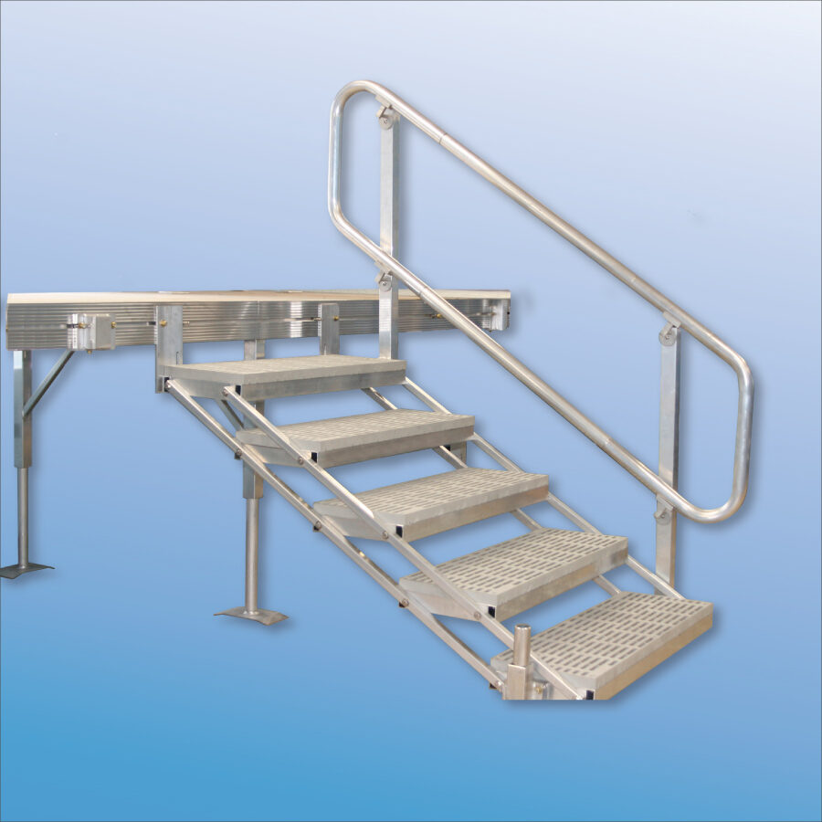 Adjustable-Stairs_SSD