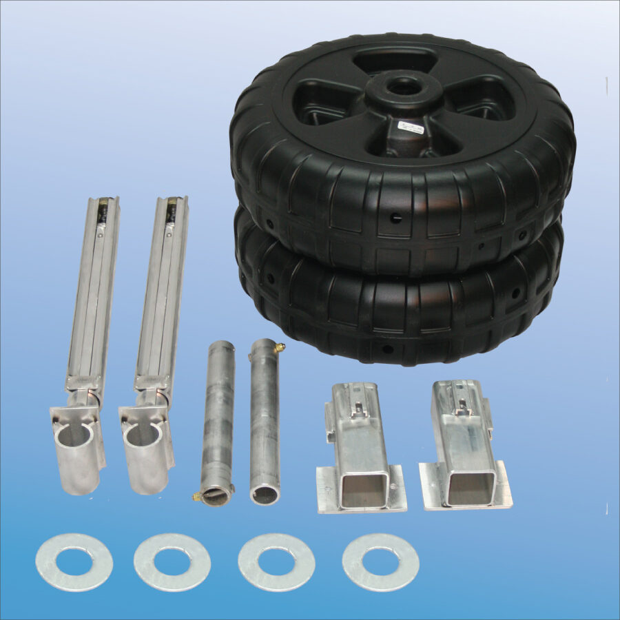 Bolt-On-Wheel-Kit_SSD